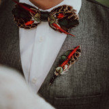 boutonniere-marie-plume
