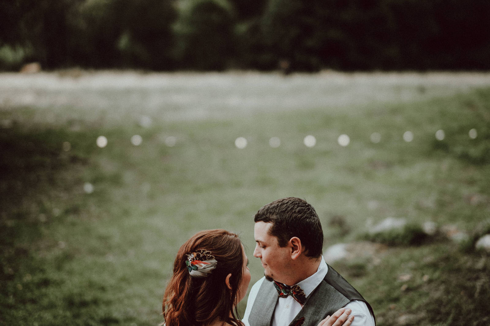 accesoires-mariage-plumes