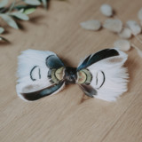 accessoires-mariage-plumes-feathers-garden
