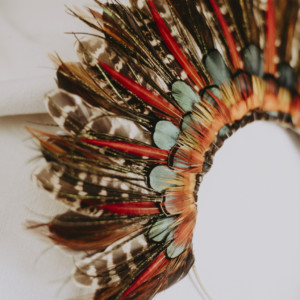 feathers_garden_couronne_plume_19