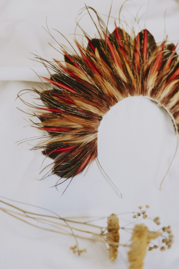feathers_garden_couronne_plume_7