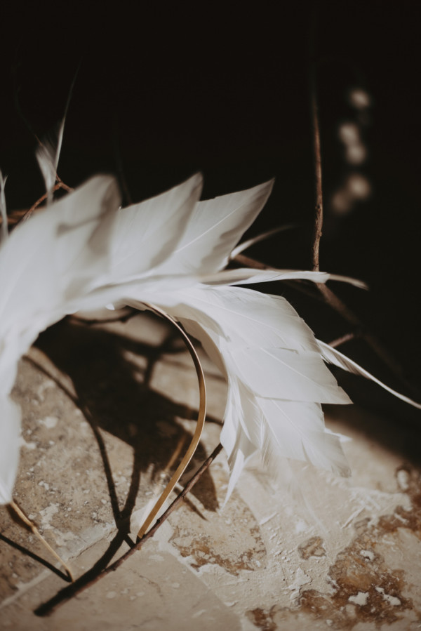 couronne-plume-mariage